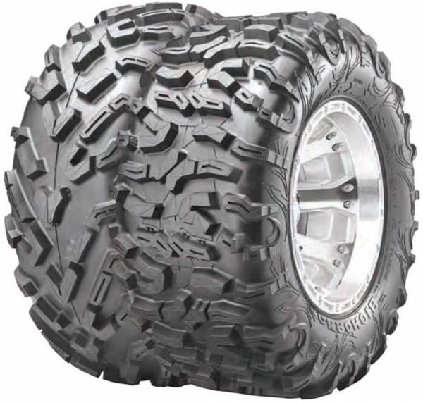 Maxxis - Maxxis Big Horn 3.0 26X9.00R14 6 Ply, Tubeless, Off-Road Tire