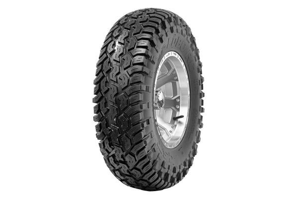 CST - CST Lobo RC 35X10.00R17 8 Ply, Tubeless, Off-Road Tire