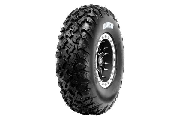 CST - CST Dingo 27X9.00R14 8 Ply, Tubeless, Off-Road Tire
