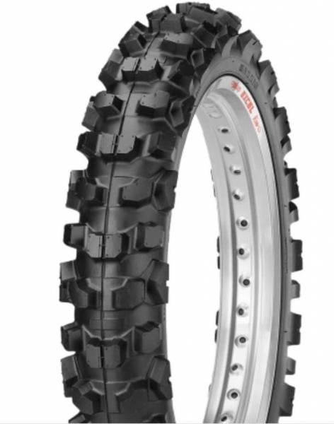 Maxxis - Maxxis M6001 Intermediate 100/100-18 59M TT Tire
