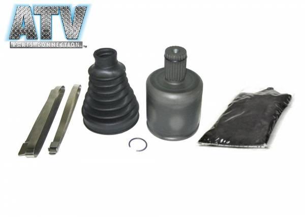 ATV Parts Connection - CV Joints replacement for Polaris 2203841