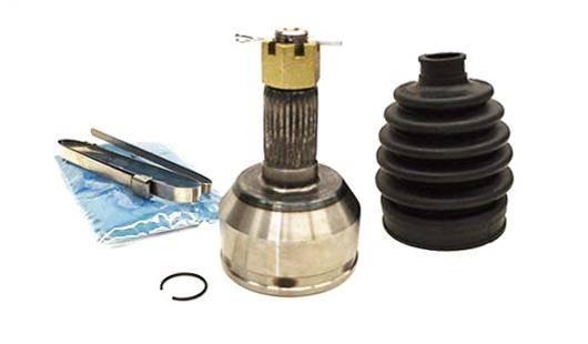 ATV Parts Connection - CV Joints replacement for Polaris 1333299