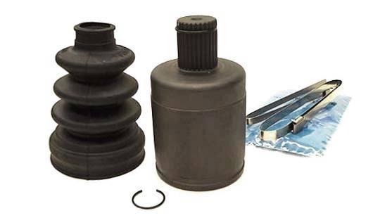 ATV Parts Connection - CV Joints replacement for Polaris 1333296