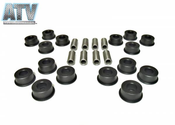 ATV Parts Connection - ATV / UTV A-Arm Bushings replacement for Suzuki 09319-10055