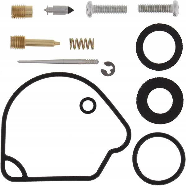 All Balls Racing - Steering Components replacement for Honda 26-1200