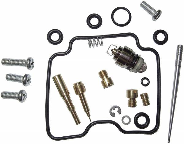 All Balls Racing - Steering Components replacement for Yamaha 26-1365