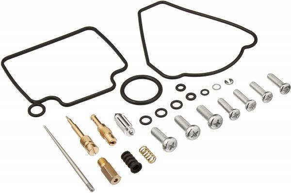 All Balls Racing - ATV Carburetor Rebuild Kits replacement for Honda 26-1333