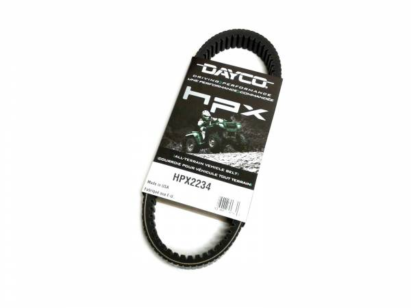 Dayco - Drive Belts for Arctic Cat 3403-141