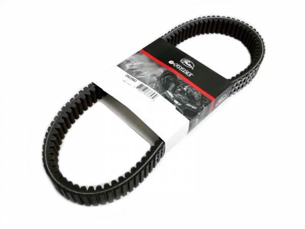 Gates - Drive Belts for Arctic Cat 0823-497
