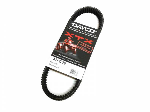 Dayco - Drive Belts for Polaris 3211196