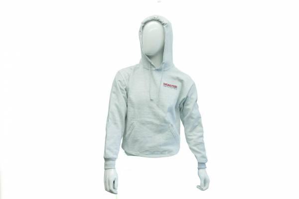 Monster Performance Parts - Monster Performance Parts Preimum Hooded Sweatshirt - Medium
