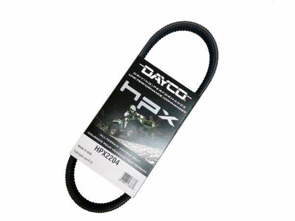 Dayco - Drive Belts for Polaris 3211091