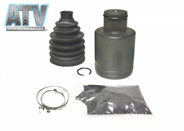 ATV Parts Connection - CV Joints replacement for Polaris 2204366