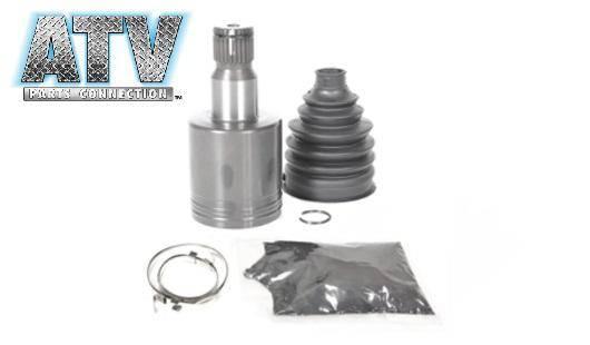 ATV Parts Connection - CV Joints replacement for Polaris 2204370