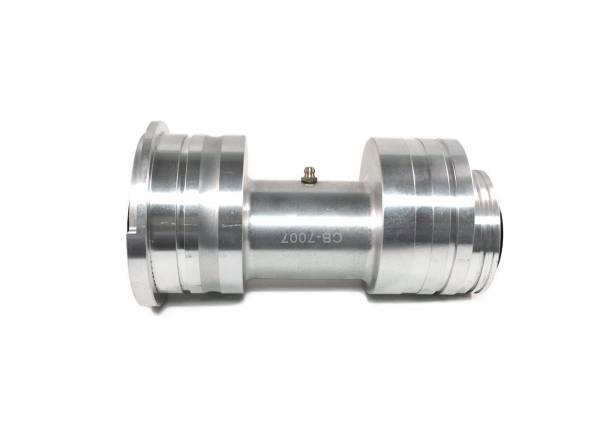 ATV Parts Connection - Bearing Carrier for Yamaha 5TG-25311-20-00, 5TG-25311-21-00