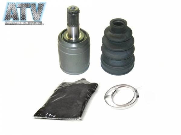 ATV Parts Connection - CV Joints for Honda 42220-HN0-A01
