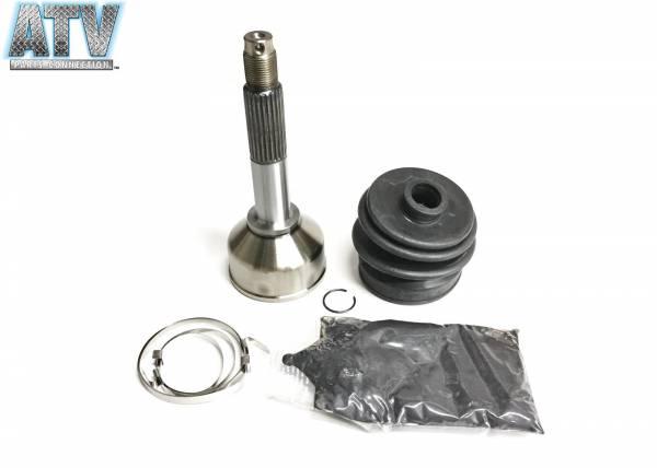 ATV Parts Connection - CV Joints for Kawasaki 59266-0018, 59266-0019