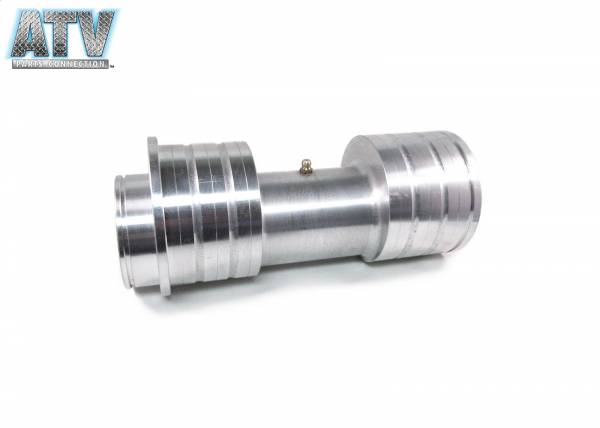 ATV Parts Connection - Bearing Carrier for Suzuki 64715-45G10, 64715-45G20, 64715-45G00
