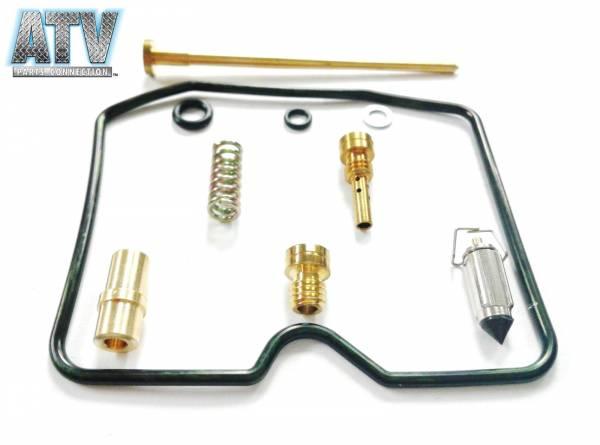 ATV Parts Connection - ATV Carburetor Rebuild Kits for Kawasaki Mojave 250