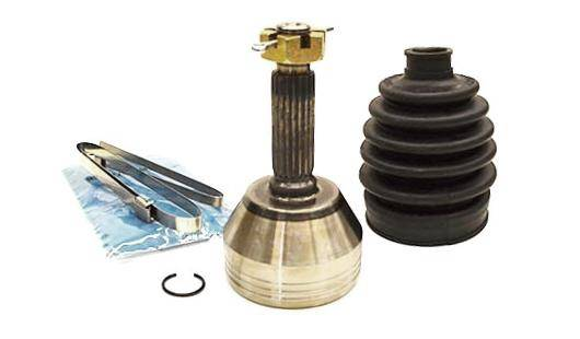 ATV Parts Connection - CV Joints replacement for Polaris 2206136