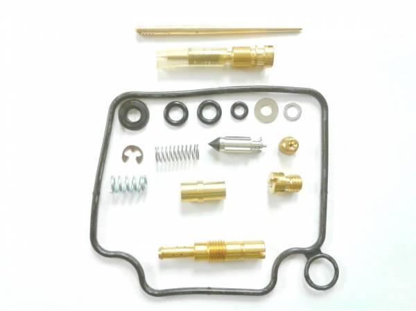 ATV Parts Connection - ATV Carburetor Rebuild Kits for Honda TRX300 Fourtrax