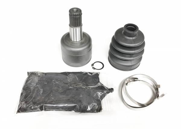 ATV Parts Connection - CV Joints replacement for Yamaha 28P-2510J-00-00, 28P-2510J-01-00