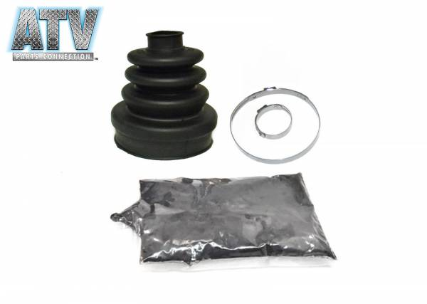ATV Parts Connection - Boot Kits for Polaris 2201374, 2202904