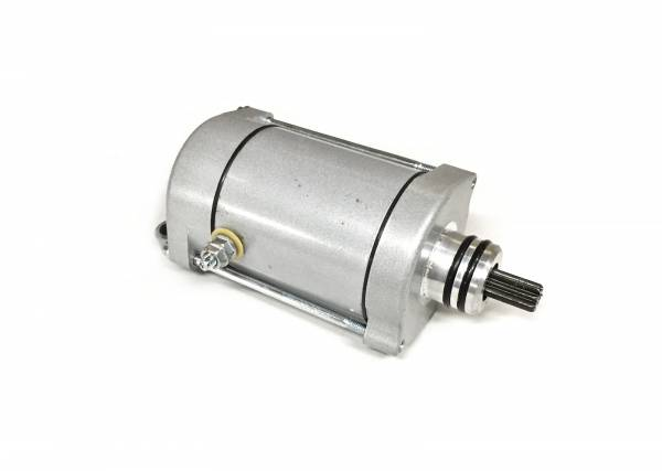 ATV Parts Connection - Electrical Units replacement for Polaris 4010417, 4013268, 4011584, 4012032