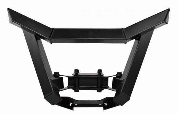 Aprove - Precursor Front Bumper by Aprove fits Can-Am Marverick X3
