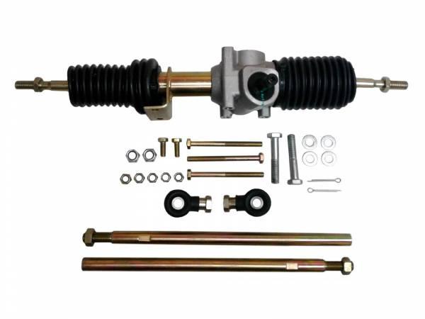 ATV Parts Connection - Rack & Pinion replacement for Polaris 1823443
