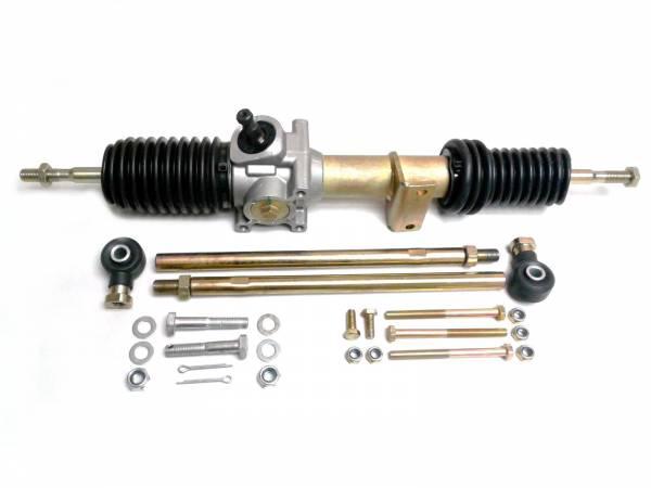 ATV Parts Connection - Rack & Pinion replacement for Polaris 1823338