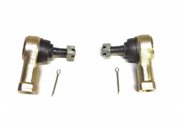 ATV Parts Connection - Tie Rod End Kits for Honda FourTrax TRX250X