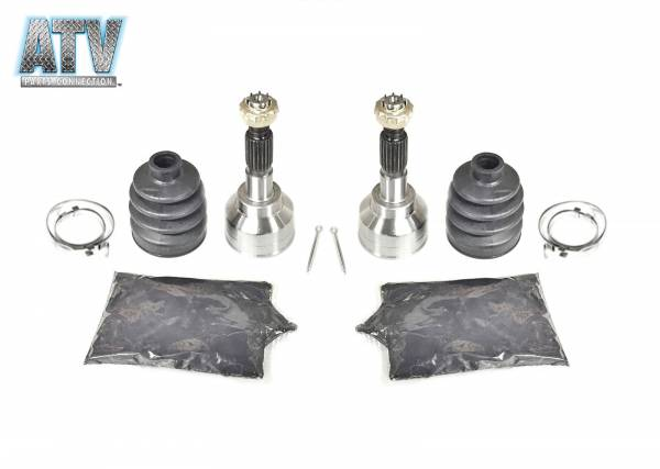 ATV Parts Connection - CV Joints replacement for Yamaha 5UG-F510F-10-00