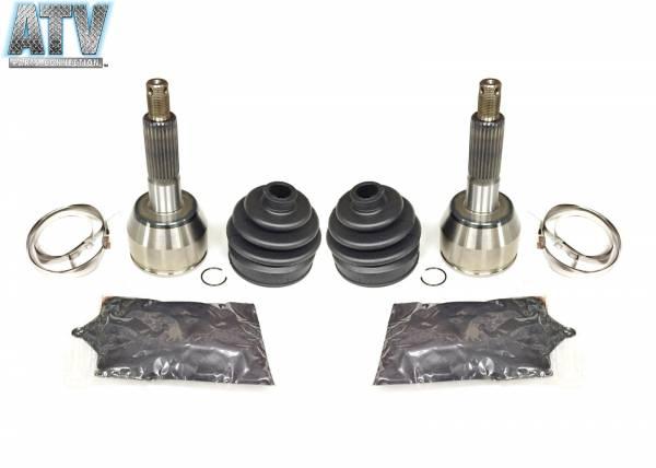 ATV Parts Connection - CV Joints replacement for Polaris 2203860