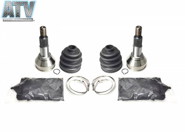 ATV Parts Connection - CV Joints replacement for Bombardier 7055007001