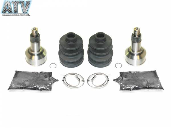 ATV Parts Connection - CV Joints replacement for Arctic Cat 0502-539