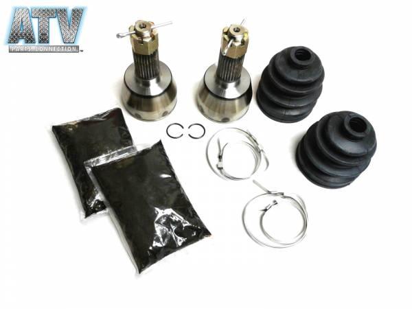 ATV Parts Connection - CV Joints replacement for Polaris 1332534, 2203440