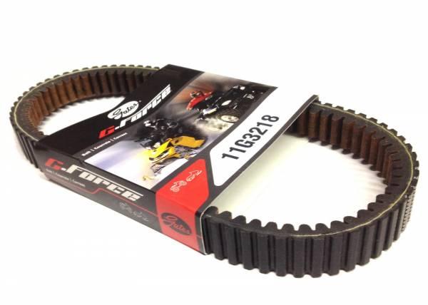 Gates - Drive Belts for Arctic Cat 0823-228