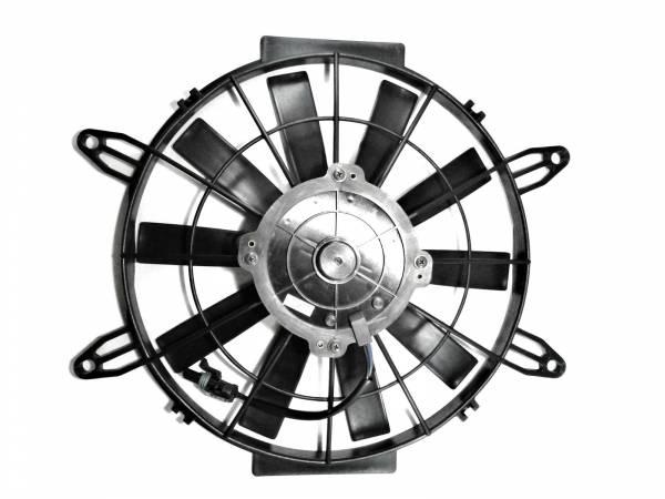 ATV Parts Connection - Electrical Units for Polaris 2410383