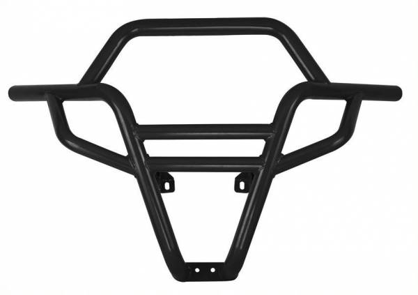 Aprove - Trailblazer Front Bumper by Aprove fits Polaris RZR XP 1000 EPS