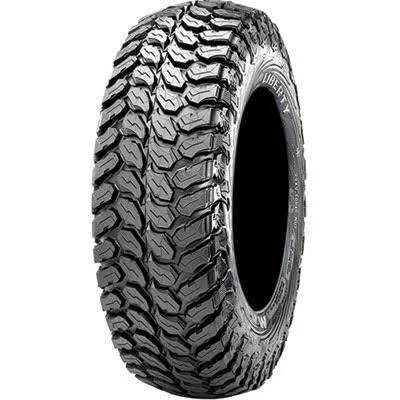 Maxxis - Maxxis Liberty 28X10.00R14 8 Ply, Tubeless, Off-Road Tire