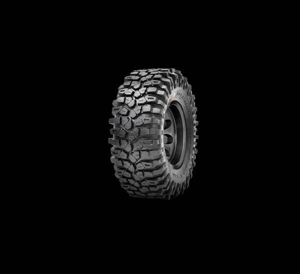 Maxxis - Maxxis Roxxzilla 30X10R14 8 Ply, Tubeless, Off-Road Tire
