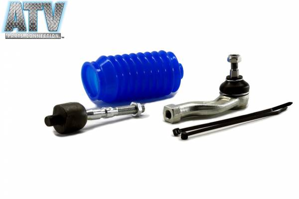 ATV Parts Connection - Steering Components replacement for Kawasaki 39112-1069