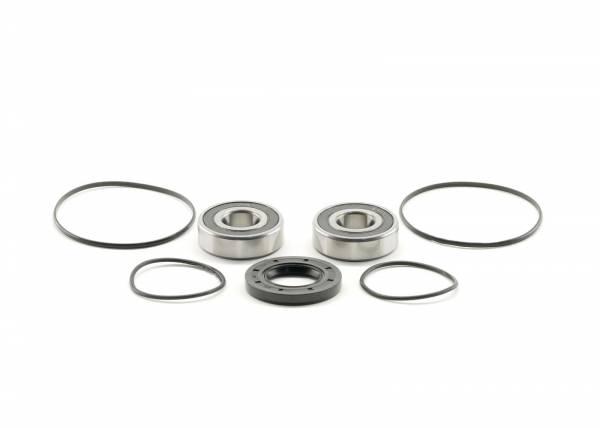 ATV Parts Connection - Wheel Bearings for Polaris 5410470, 3513519, 3610020, 3514527