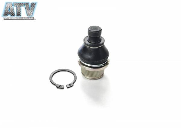 ATV Parts Connection - Ball Joint Kits for Arctic Cat 0405-115, 0423-009, 0405-483