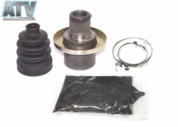 ATV Parts Connection - CV Joints replacement for Yamaha 5KM-2530V-00-00, 5KM-2530W-00-00