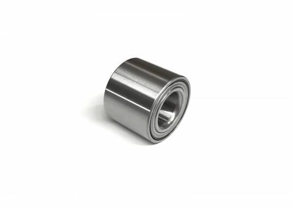 ATV Parts Connection - Wheel Bearings for Kawasaki 92045-0102