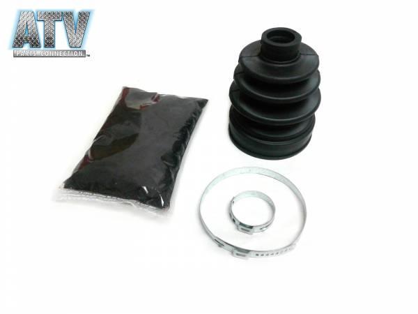 ATV Parts Connection - Boot Kits for Yamaha 1332364 64931-31G10 49006-0019 705500428