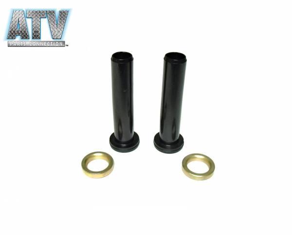 ATV Parts Connection - ATV / UTV A-Arm Bushings for Polaris 300