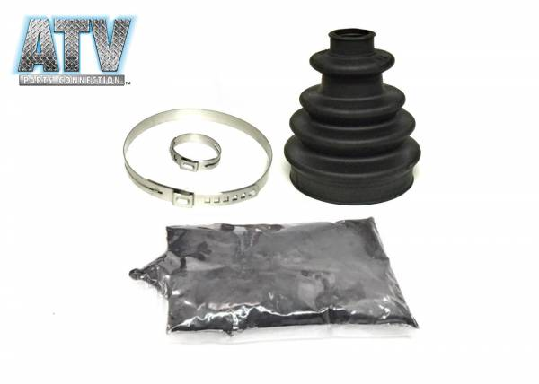 ATV Parts Connection - Boot Kits for Polaris 2201373